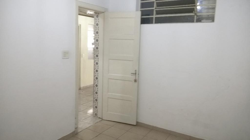 Casa 3 Dorm, Granja Julieta, São Paulo (SO1410) - Foto 11