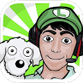 Fernanfloo APK for Bluestacks