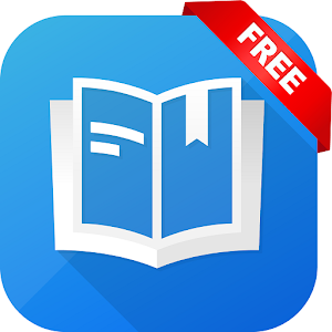 FullReader – e-book reader For PC (Windows & MAC)
