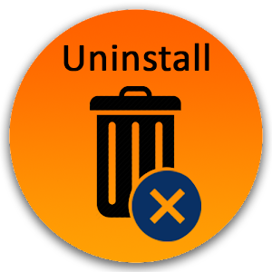 Download Uninstaller App PRO : uninstall apps & app remover For PC Windows and Mac