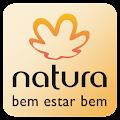 Meus Pedidos Rede Natura APK for Bluestacks