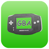 Cool Emulator for GBA Icon