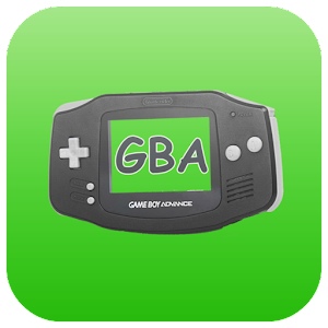 Results for gba mac