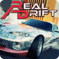 Real Drift Car Racing For PC (Windows And Mac)
