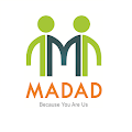 MADAD APK for Bluestacks
