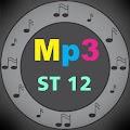 Lagu ST12 Lengkap