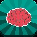 Download كبر عقلك APK for Android Kitkat