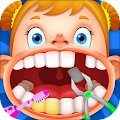 Game Little Lovely Dentist APK for Kindle