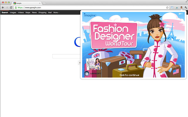 Play Fashion Designer World Tour Quick And Easy By Clicking The Little On In Top Right Corner Of Browser