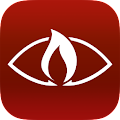 App GrillEye apk for kindle fire