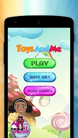 Tiana Pop Apk Download Free for PC, smart TV