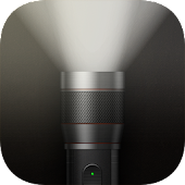 APK App Flashlight - free&&bright for iOS