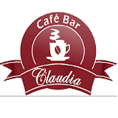 App Cafe Bar Claudia APK for Windows Phone