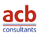 Download ACB Consultants For PC Windows and Mac 8.7