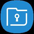 App Secure Folder apk for kindle fire