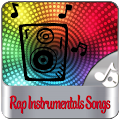 Rap Instrumentals Songs APK for Kindle Fire