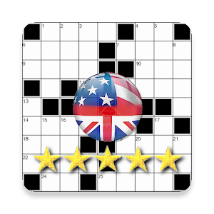 Free Crosswords Quiz Wordplay