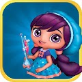 Game Little Dress Up Charmers games apk for kindle fire