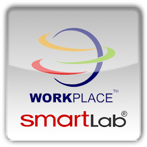 Workplace apps for PC-Windows 7,8,10 and Mac