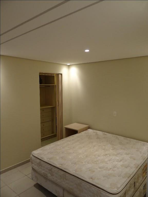 ISF Imóveis - Apto 2 Dorm, Morumbi, São Paulo - Foto 18