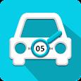 Vehicle Information India