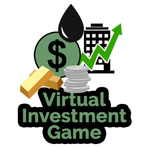 Virtual Investment Game