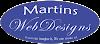 Martins Web Designs