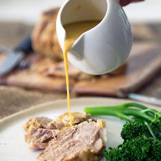 Marsala Sauce Milk Recipes