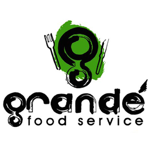 Download Grande Foods For PC Windows and Mac