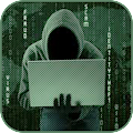 Wifi Password Hacker Prank APK for Lenovo