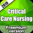 Critical Care Nursing Educator Exam Prep 2019