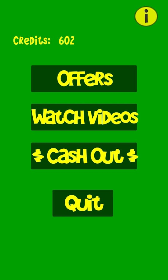 Earn & Make Free Easy Money Screenshot