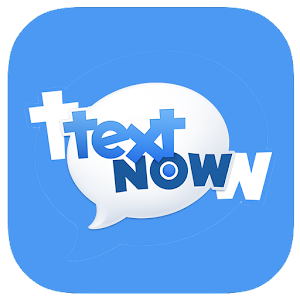 Text Now Unlimited Free calls For PC