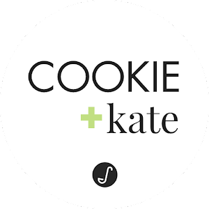 Cookie + Kate - Celebrating Whole Foods! For PC