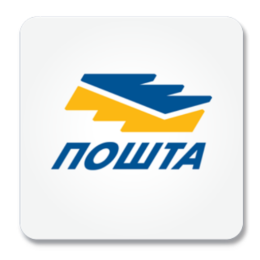 Android aplikacija Pošta Srbije