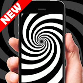 Download Simulated Hypnosis APK to PC