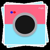App Pixifie - DSLR photo editor APK for Windows Phone