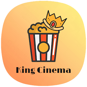 King Cinema Pro (No Ads) For PC / Windows 7/8/10 / Mac – Free Download