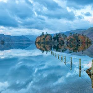 Lakes-39.jpg
