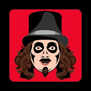 SvenMoji for Gboard For PC / Windows 7/8/10 / Mac – Free Download