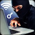 Download Master WiFi Password Prank® APK to PC