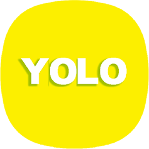 New Yolo Q&A For PC / Windows 7/8/10 / Mac – Free Download