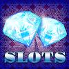 Uber Lucky Diamond Slot Casino