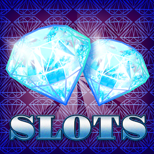 Uber Lucky Diamond Slot Casino