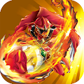 Free Free Power Rangers wars tips APK for Windows 8