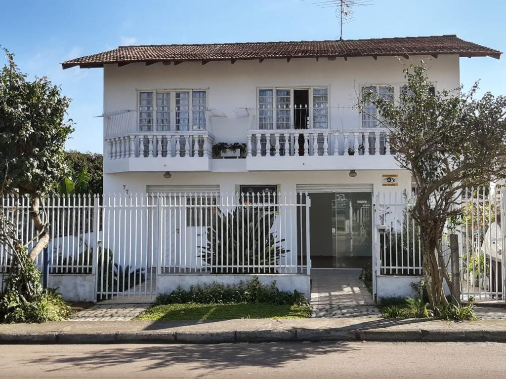 LO0041-ROM, Loja, 51 m² para alugar no Portão - Curitiba/PR