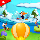 Download Emotion Witch APK to PC
