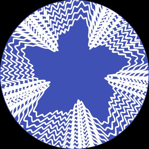 microMathematics Plus APK Cracked Download