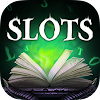 Scatter Slots: Fun Casino