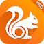 UC Mini - UC Browser New Guide